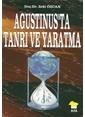 Alfa Agustinus'ta Tanrı ve Yaratma Renkli